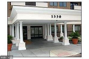 - 1330 MASSACHUSETTS AVE NW #517, WASHINGTON