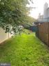 - 2855 BOWES LN, WOODBRIDGE