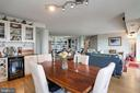 So Lovely - 1600 N OAK ST #1419, ARLINGTON
