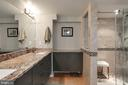 Sumptuous Bath - 1600 N OAK ST #1419, ARLINGTON