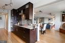 Stellar Kitchen - 1600 N OAK ST #1419, ARLINGTON