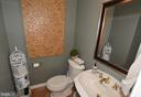 - 13701 STONEDALE CT, CLIFTON