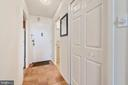 - 5225 POOKS HILL RD #1115N, BETHESDA