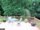 - 8537 WILLOW WISP CT, LAUREL