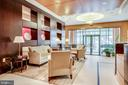 - 3625 10TH ST N #310, ARLINGTON