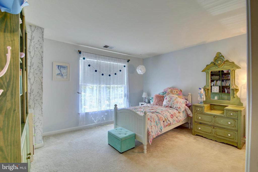 Bedroom 2 - 43224 BALTUSROL TER, ASHBURN