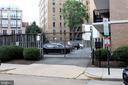 - 1816 NEW HAMPSHIRE AVE NW #P-3, WASHINGTON