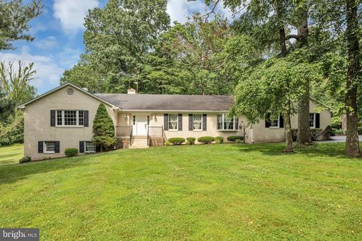 38660 CHARLES TOWN PIKE