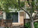 - 1059 WARWICK CT, STERLING