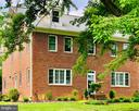 Classic Colonial on half acre - 20131 DAIRY LN, STERLING