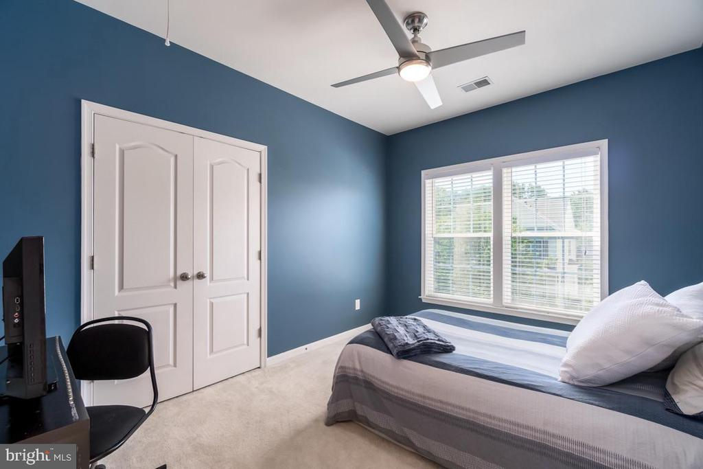 Bedroom #3 - 43309 ATHERTON ST, ASHBURN