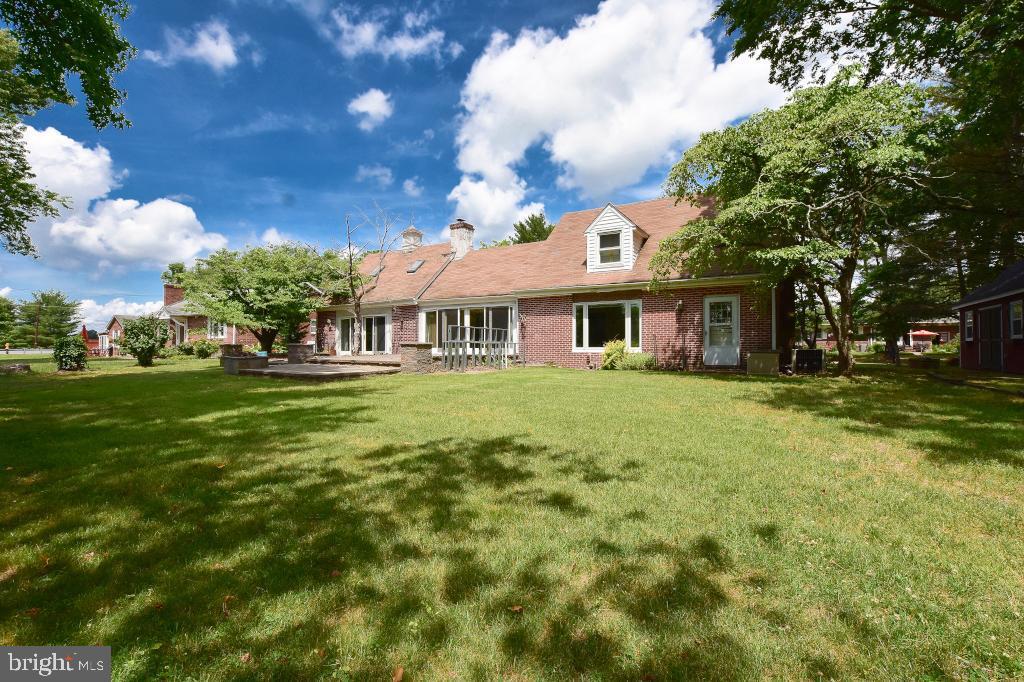 Single Family Homes por un Venta en Carneys Point, Nueva Jersey 08069 Estados Unidos