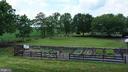 Apiary & Raised Garden Beds w/Nearby Hydrant - 2486 LONGMARSH RD, BERRYVILLE