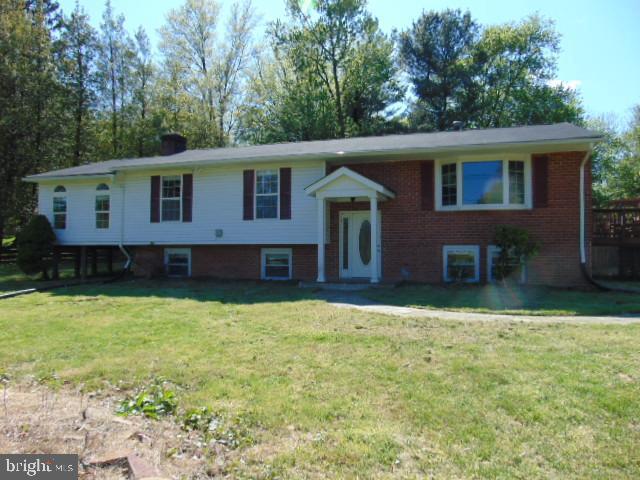Single Family Homes por un Venta en Derwood, Maryland 20855 Estados Unidos