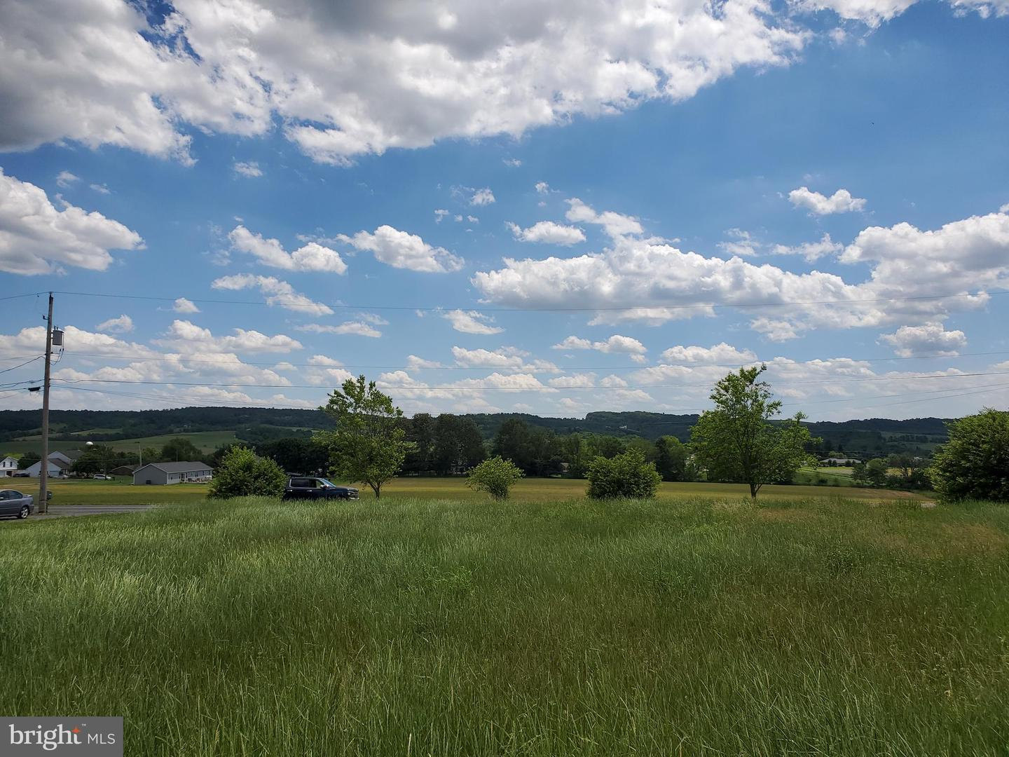 Land for Sale at New Tripoli, Pennsylvania 18066 United States