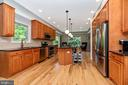 - 6799 ACCIPITER DR, NEW MARKET