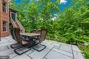 VIEWS!! - 6799 ACCIPITER DR, NEW MARKET