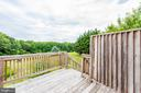 In-Law/Rental Walkout Deck - 3326 CARLISLE DR, KNOXVILLE