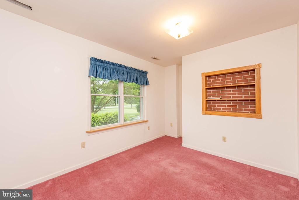 Main Level Study/Office - 3326 CARLISLE DR, KNOXVILLE