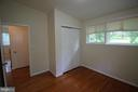 2nd Bedroom - 4004 DENFELD AVE, KENSINGTON