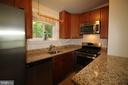 Stainless Steel Appliances - 4004 DENFELD AVE, KENSINGTON