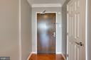 - 1515 S ARLINGTON RIDGE RD #305, ARLINGTON