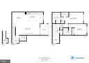 Floor Plan - 43047 STUARTS GLEN TER #116, ASHBURN