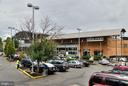 Walk to Whole Foods Market - 1330 N ADAMS CT, ARLINGTON