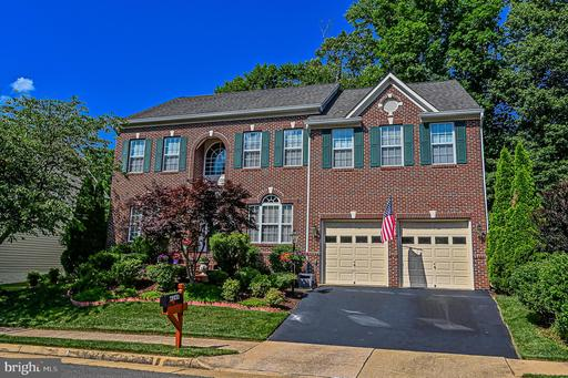 6249 ROLLING SPRING CT