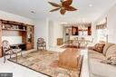 Bright & Cheerful - 3854 CHAMPION OAK DR, DUMFRIES