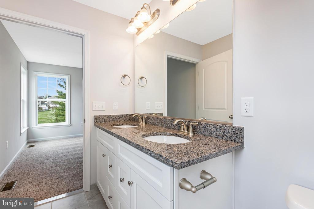 MODERN FINISHES PLANNED - 1015 HARBOUR DR, STAFFORD
