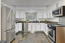 - 6516 LAKEVIEW DR, FALLS CHURCH