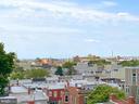 Views of Washington Monument from every level - 432 MANOR PL NW #2, WASHINGTON