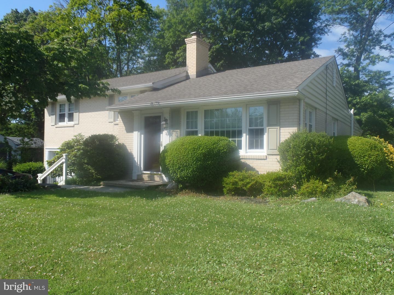 Single Family Homes للـ Rent في Newark, Delaware 19713 United States