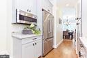 Big Kitchen - 3000 12TH ST S, ARLINGTON