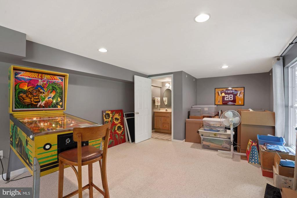 More room to play! - 20311 BROAD RUN DR, STERLING