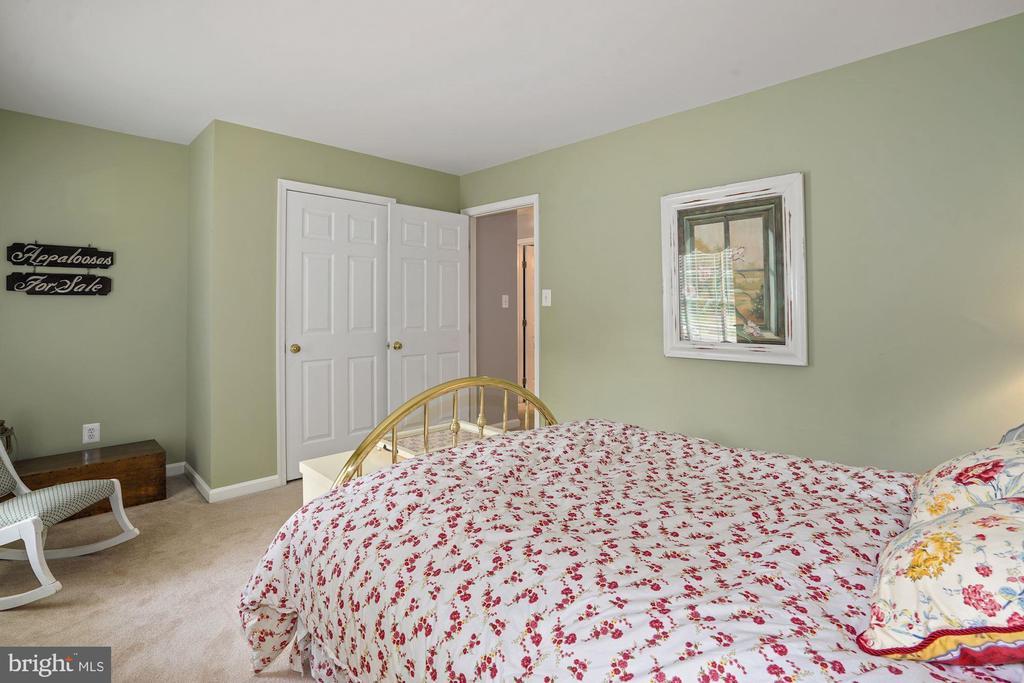 Bedroom 4 - 20311 BROAD RUN DR, STERLING