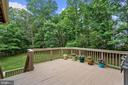 Your own peaceful oasis - 20311 BROAD RUN DR, STERLING
