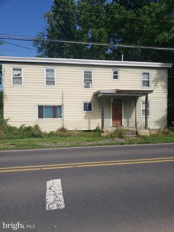 Property 为 销售 在 Columbus, 新泽西州 08022 美国