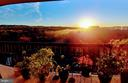 Sunrise from your balcony is priceless - 200 N PICKETT ST #907, ALEXANDRIA