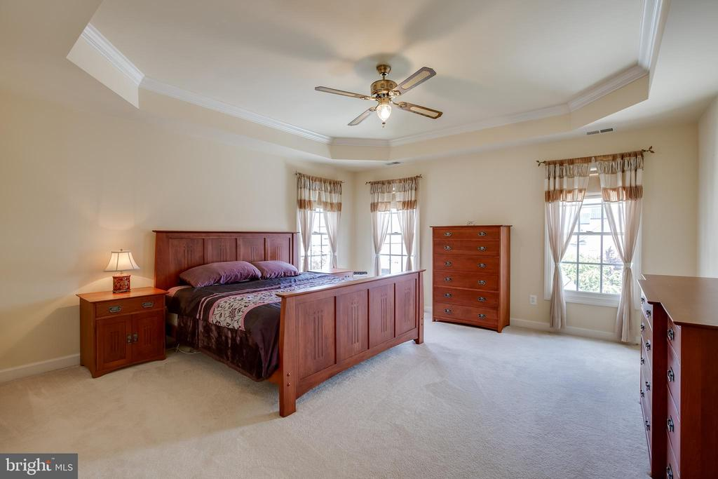 Owner's Suite - 618 LINSLADE ST, GAITHERSBURG