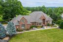 OMG! Views from every angle!!!! - 207 TAMARAC DR S, SHEPHERDSTOWN