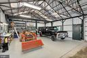 ONSIDE HOBBY SHOP - 11800 LAKEWOOD LN, FAIRFAX STATION
