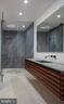 Bedroom Suite Bathroom - 3131 CHAIN BRIDGE RD NW, WASHINGTON