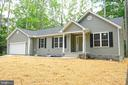 Welcome to 111 Appleview Court - 111 APPLEVIEW CT, LOCUST GROVE