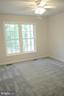 Bedroom number 3 - 111 APPLEVIEW CT, LOCUST GROVE