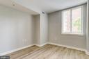 - 1000 NEW JERSEY AVE SE #202, WASHINGTON