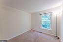 Bedroom #2 - 10227 QUIET POND TER, BURKE
