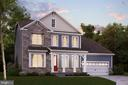 - 2798 BROAD WING DR, ODENTON