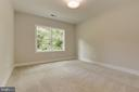 Another bedroom - 8609 SEVEN LOCKS RD, BETHESDA